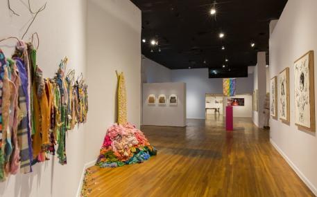 2017_YLA-Ahora_Exhibition_ForWeb-10
