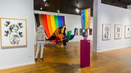 2017_YLA-Ahora_Exhibition_ForWeb-124