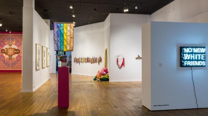 2017_YLA-Ahora_Exhibition_ForWeb-30
