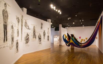2017_YLA-Ahora_Exhibition_ForWeb-57