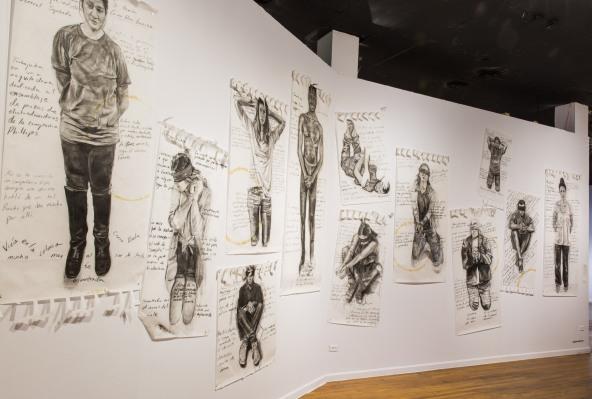 2017_YLA-Ahora_Exhibition_ForWeb-58