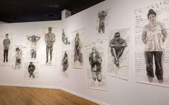 2017_YLA-Ahora_Exhibition_ForWeb-63