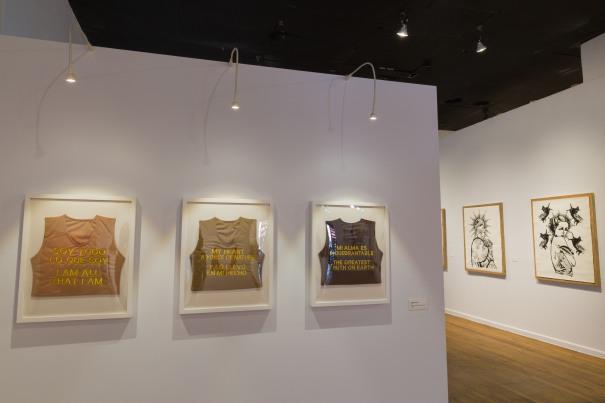 2017_YLA-Ahora_Exhibition_ForWeb-91