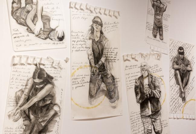 2017_YLA-Ahora_Exhibition_ForWeb-97
