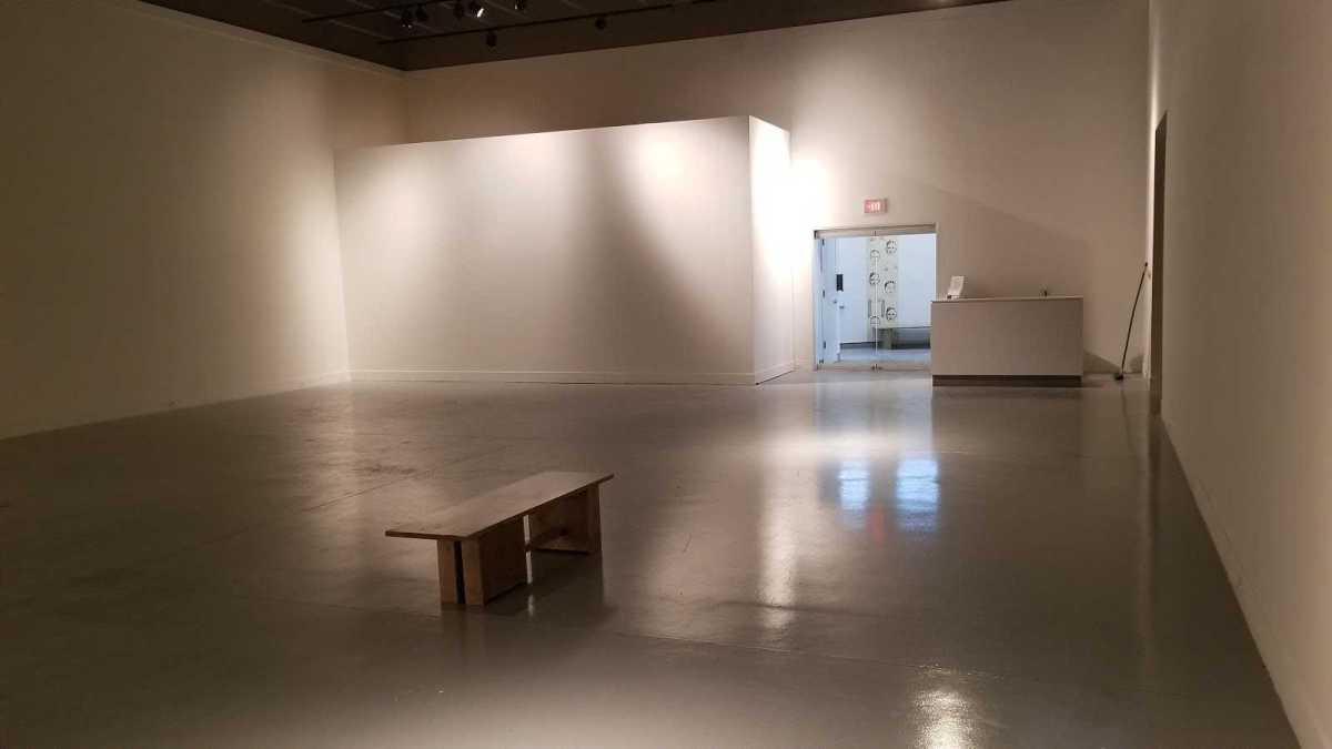 Freedman gallery