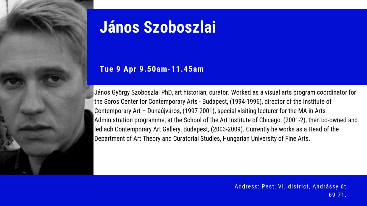 Janos Szoboszlai